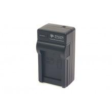 Зарядное устройство PowerPlant Canon NB-7L (CH980048)