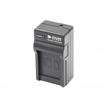 Зарядное устройство PowerPlant Canon NB-5L (CH980116)