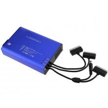 Интеллектуальное зарядное устройство PowerPlant DJI Phantom 4 (CH980185)