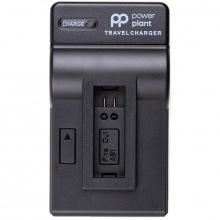 Зарядное устройство PowerPlant DJI Osmo AB1 (CH980338)