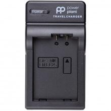Зарядное устройство PowerPlant Nikon EN-EL25 (CH980345)