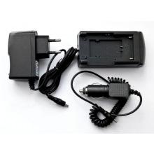 Универсальное з/у PowerPlant Canon NB-9L, Casio NP-120, DMW-BCJ13 (DB45DV2282)