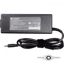 Блок питания для ноутбуков PowerPlant DELL 220V, 19.5V 130W 6.7A (4.5*3.0) (DL130G4530  )