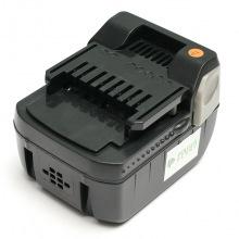 Аккумулятор PowerPlant для шуруповертов и электроинструментов HITACHI GD-HIT-14.4(C) 14.4V 4Ah LiIon (DV00PT0013)