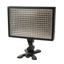 Накамерный свет PowerPlant LED 336A (LED336A)