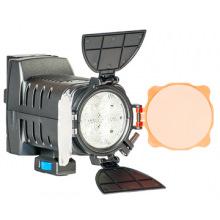 Накамерный свет PowerPlant LED 5005 (LED5005A)