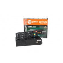 Тюнер DVB-T2  Romsat T8030HD (T8030HD)