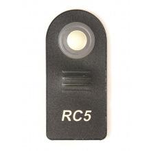 Пульт дистанционного управления Meike Canon MK-RC5 (RT960019    )