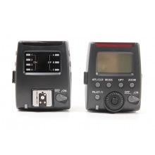 Радиосинхронизатор Meike для Nikon MK-GT600N (RT960064    )