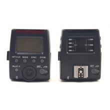 Радиосинхронизатор Meike для Canon MK-GT600C (RT960088    )