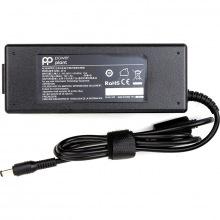Блок питания для ноутбуков PowerPlant TOSHIBA 220V, 15V 120W 8A (6.3*3.0) (TO120C6330  )