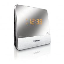 Радіогодинник Philips AJ3231 (AJ3231/12)