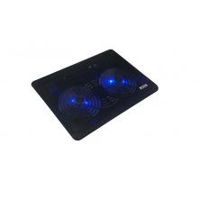 Подставка для ноутбука 2E GAMING 2E-CPG-001 Black (2E-CPG-001)