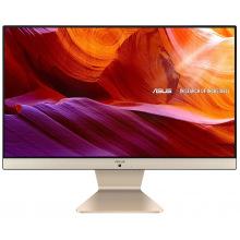 ПК-моноблок ASUS V241EAK-WA024M 23.8 FHD IPS/Intel i5-1135G7/16/512F/int/kbm/NoOS/White (90PT02T1-M06880)