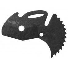 Запасной нож для трубореза NEO 02-073 (02-076)