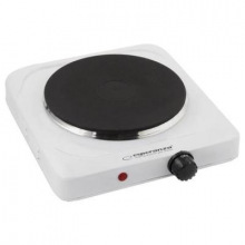 Электроплитка Esperanza Electric Hot Plate EKH002W (EKH002W)