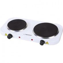 Электроплитка Esperanza Electric Hot Plate EKH007W (EKH007W)