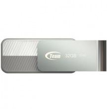 Флeш пам'ять USB 2.0 32GB C142 (TC14232GW01)