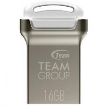 Флеш пам'ять USB 2.0 16GB C161 (TC16116GW01)