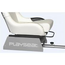 Салазки для Крісла Playseat® Evolution (R.AC.00072)