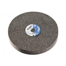 Metabo Шлифовальный диск 175x25x20мм 60N норм.корунд (629092000)