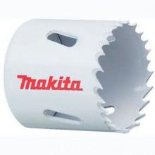 Коронка HSS-Bi-Metal 19 мм Makita () (D-17005)