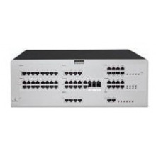 IP-АТС Alcatel-Lucent OmniPCX Office Advanced Unit 3 (3EH08300AS)