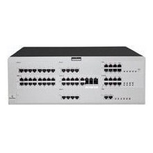 IP-АТС Alcatel-Lucent OmniPCX Office Advanced Unit 3 (3EH08320AA)