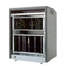 Блок расширения Alcatel-Lucent M2 Empty Cabinet (3BA00070AD)
