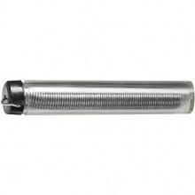 Припій, D 1 мм, в пластмасовій тубі,  SPARTA (MIRI914785)