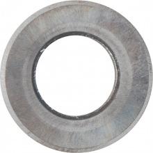 Ролик ріжучий для плиткоріза  22.0 х 10.8 х 2.0 мм,  MTX (MIRI876709)