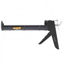 Пістолет напіввідкритий для герметика 310 мл, круглий  шток 8 мм, потовщені стінки,  SPARTA (MIRI886365)