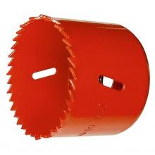 Коронка BIMETAL, 73 мм,  MTX (MIRI724739)