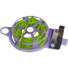Підв'язка з м'якого дроту, бобіна 30 м,  PALISAD (MIRI644898)