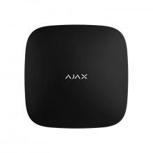 Ретранслятор сигнала Ajax ReX черный (000015007)