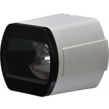 ИК-Подсветка Panasonic 30м (WV-SPN6FRL1)