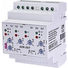 Реле Автоматический  включения резерва SZR-2ST (2471511)