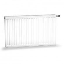 Радиатор стальной Kermi Profil-K FK0 11 500X600 551 Вт (FK0110506W02)