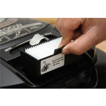 Фильтр Hepa для пилесосов Hitachi серии CV-SE22, CV-SE23,CV-SE230 (CV-BA22V_910)