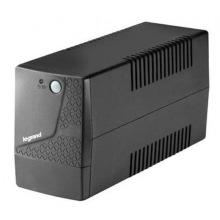 Источник бесперебойного питания Legrand Keor SPX 1500ВА/900Вт, 4хSchuko, USB (310303)