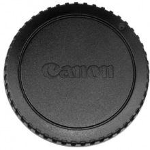 Кришка байонету камери Canon RF-3 Body Cap (байонет EF) (2428A001)