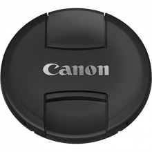 Кришка для об`єктиву Canon E95 (95mm) (2968C001)