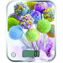 Ваги кухонні Tefal BC5121V1 Optiss Cake (BC5121V1)