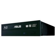 Привід ASUS BW-16D1HT Blu-ray Writer SATA INT Bulk Black (BW-16D1HT/BLK/B/AS)