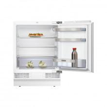 Холодильна камера вбудовувана Bosch KUR15ADF0 - 82см/141л/А++ (KUR15ADF0)