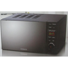 Мiкрохвильова пiч Ardesto GO-E865BI (GO-E865BI)