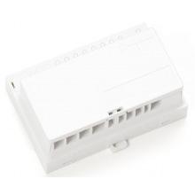 Модуль Rehau Nea Smart 2.0, R, 24V (328022001)