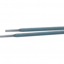 Електроди MP-3C, OE 3 мм, 1 кг, рутилове покриття, СИБРТЕХ (MIRI97522)