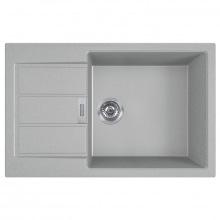 Кухонні мийки Franke Sirius 2.0 S2D 611-78 XL/143.0621.339 (143.0621.339)