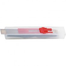 Леза для скребків 100 мм, 10 шт,  MTX (MIRI7933359)